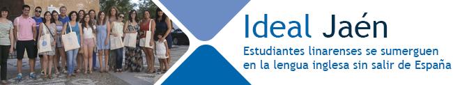 Ideal Jaen - Cámara Comercio de Linares