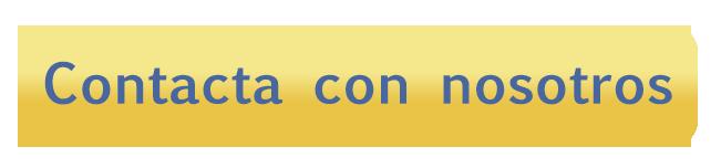 Contacta con nosotros - El Valle Inglés