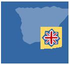 Logo Elvalleingles